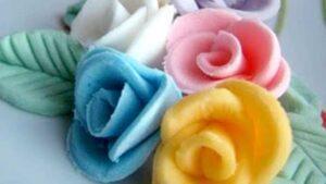 masa-para-flores-de-azucar