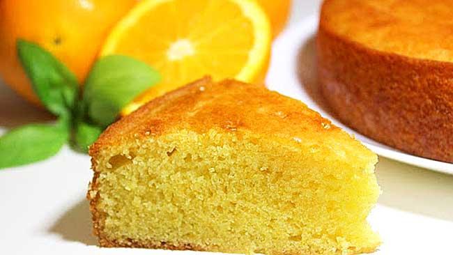torta-de-naranja