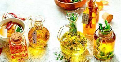 aceite-saborizado-con-oregano