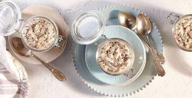 pudin-de-coco-con-quinoa
