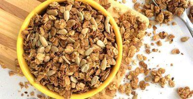 granola-con-semillas-de-girasol