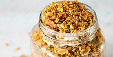 granola-con-semillas-de-auyama