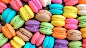 macarrones-dulces