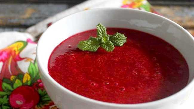 coulis-de-frutos-rojos