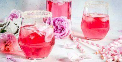 infusion-de-rosas