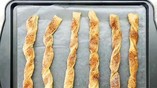 palitos-de-pan-dulce