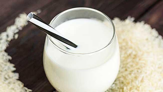 agua-de-horchata-de-arroz