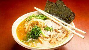 sopa-de-carne-estilo-asiatico
