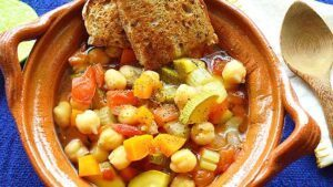minestrone.de-garbanzos
