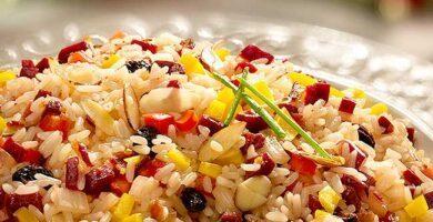arroz-navideno