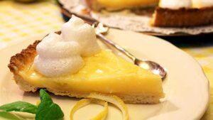 pie-de-limon-sin-lactosa