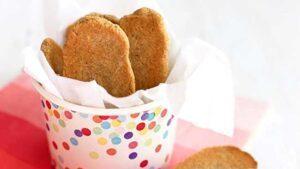 galletas-de-pera-para-bebes