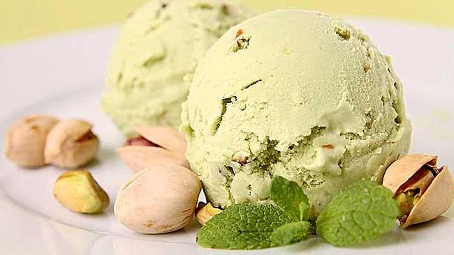 helado-de-pistacho
