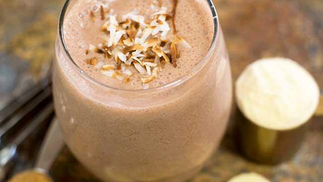 merengada-de-cacao-cambur-y-coco