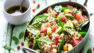 ensalada-dulce-de-quinoa