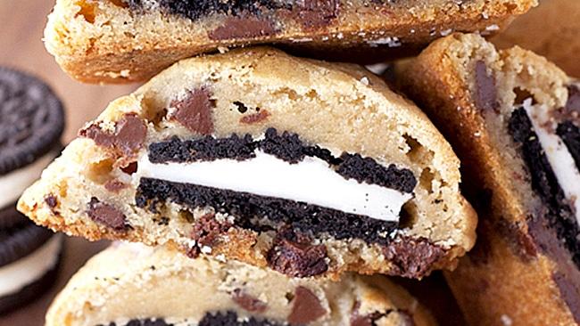 galletas-choco-chips-rellena-de-oreo
