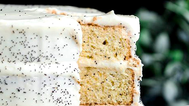 torta-de-amapola