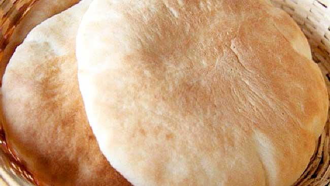 pan-de-pita-sin-gluten