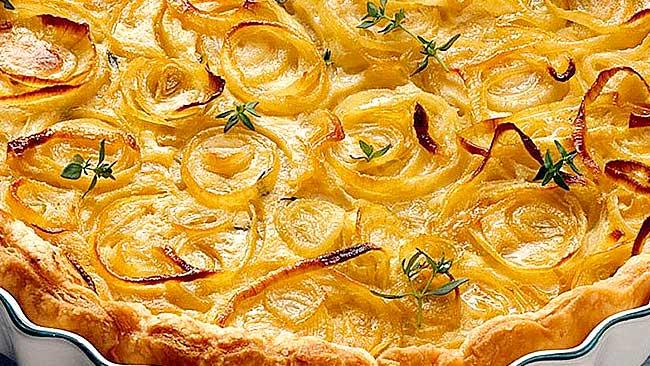 torta-de-cebollas