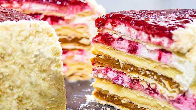 torta-amor