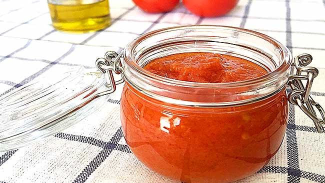 tomates-fritos