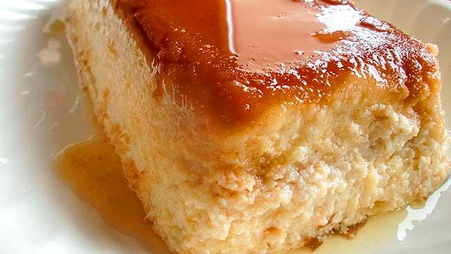 torta-de-pan-vegana