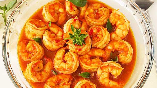camarones-en-salsa-brava