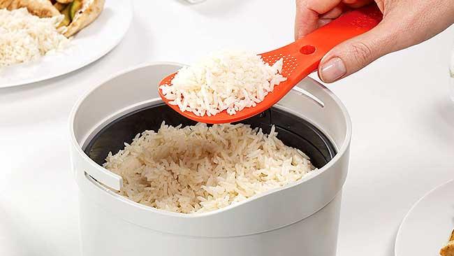 arroz-en-microondas