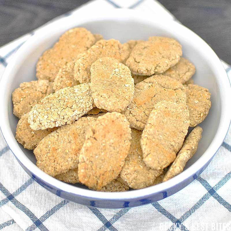 galletas-para-bebe-sin-azucar