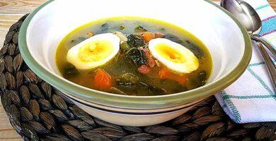 sopa-asiatica-de-vegetales